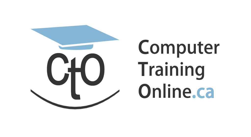 online computer training Online computer training we offer this tutorial service at no cost for registered applicants, employees at our client companies, facebook friends and nonprofits simply provide us with your name, e-mail address and check the tutorial programs you would like one of our consultants will e-mail.